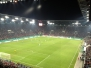 DFB-Pokal: FC Augsburg - FCB (4.12.13)