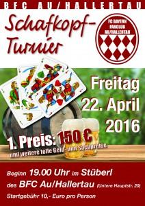 Plakat_Schafkopturnier.qxp_Layout 1